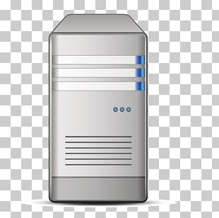 Computer Icons Computer Servers Database Server PNG