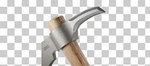 CRKT Woods Kangee T-Hawk 2735 Tool Axe Tomahawk Weapon PNG