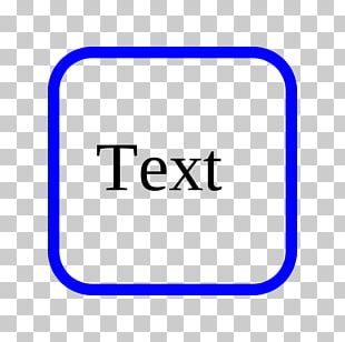 Plain Text Computer Icons PNG