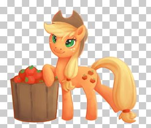 Animal Figurine Character Fiction Fruit PNG