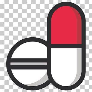 Pharmaceutical Drug Computer Icons Medical Prescription Prescription Drug PNG