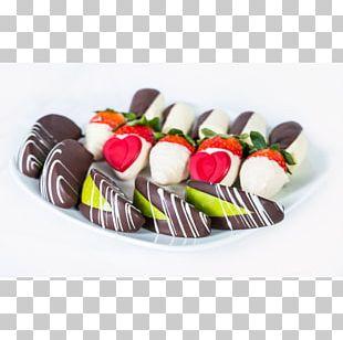 Bonbon Praline Petit Four Chocolate Frozen Dessert PNG
