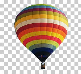 Land Of Oz Hot Air Balloon Airplane Aviation PNG