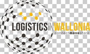 Logistics Transport Logistic Business Cluster Industry PNG