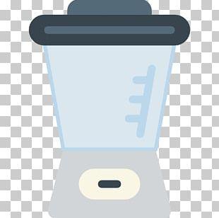 Milkshake Cafe Coffee Food Restaurant PNG