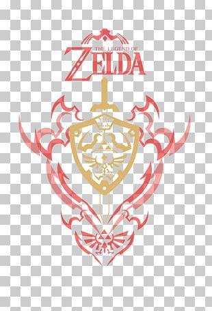 The Legend Of Zelda: Twilight Princess The Legend Of Zelda: Phantom Hourglass The Legend Of Zelda: Ocarina Of Time 3D PNG