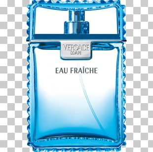 Paco Rabanne Invictus Aqua Eau De Toilette Perfume Invictus Aqua