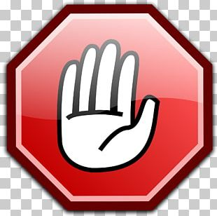 Computer Icons Stop Sign Fair Labor Standards Act PNG