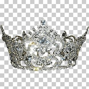Crown Tiara Monarch Queens Princess PNG