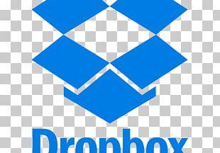 Dropbox Cloud Storage File Hosting Service File Sharing Cloud Computing PNG