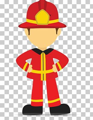 Firefighter Computer Icons Firefighting PNG