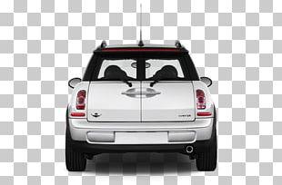 2014 MINI Cooper Clubman 2011 MINI Cooper Clubman 2017 MINI Cooper Clubman Car PNG