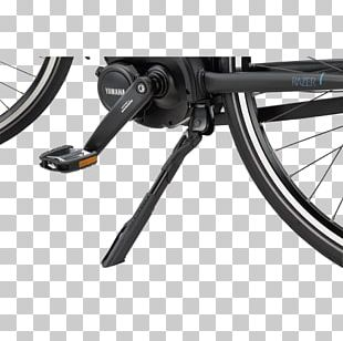 Bicycle Frames Bicycle Wheels Bicycle Saddles Bicycle Tires Bicycle Forks PNG