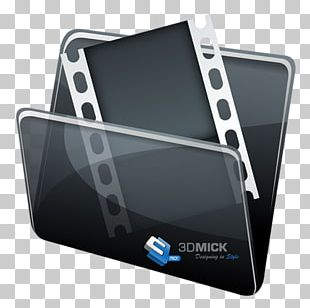 Computer Icons Portable Network Graphics Directory Video PNG