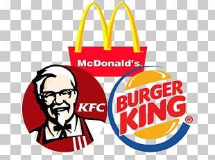 Hamburger KFC Burger King Chicken As Food Whopper PNG