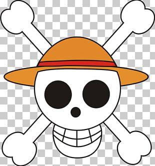 Monkey D. Luffy One Piece Nami Monkey D. Garp Anime PNG
