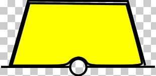 Nautical Chart Buoy Symbol PNG
