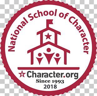 School District Education MacArthur Senior High School National Primary School PNG
