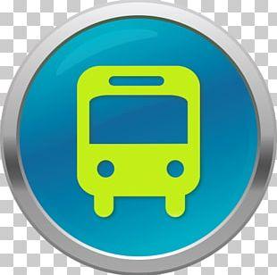 Shuttle Bus Service Public Transport Timetable BusPlus PNG