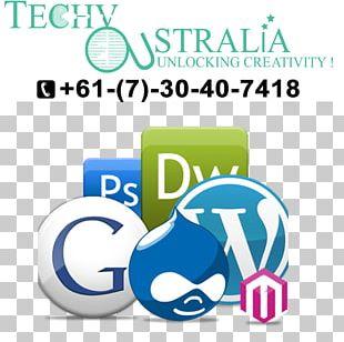 Web Development WordPress Content Management System Software Development Web Design PNG