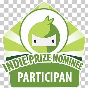 Wondershot Video Game Design Logo PNG