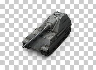 World Of Tanks Blitz E-50 Standardpanzer Elefant PNG