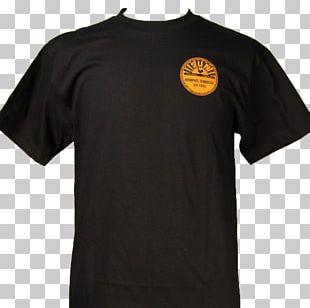 Carolina Panthers T-shirt New Orleans Saints Sleeve PNG