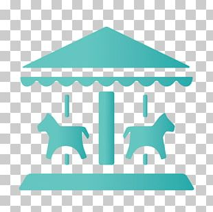 Computer Icons Icon Design House Location PNG