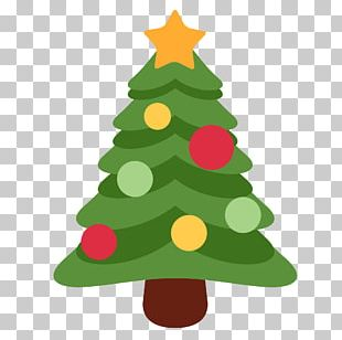 Emoji Sticker Text Messaging Christmas SMS PNG