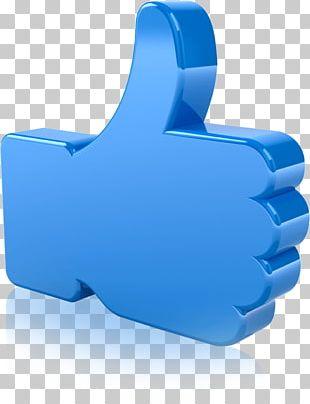 Facebook Like Button Social Media Facebook Like Button Social Network PNG