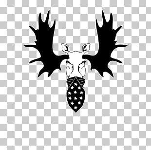 Moose Reindeer Photography Elk PNG