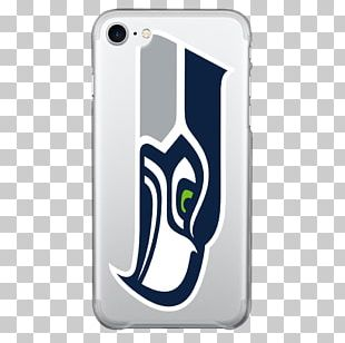 Seattle Seahawks NFL Bright Original Patented Luggage Spotter Jacksonville Jaguars PNG