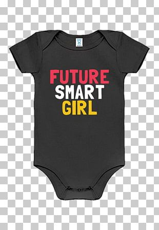 T-shirt Baby & Toddler One-Pieces Infant Clothing Bodysuit PNG