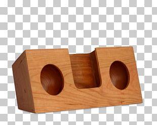 Wood /m/083vt PNG