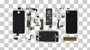 Mobile Phone Accessories IPhone Smartphone Spare Part Samsung Galaxy S Series PNG
