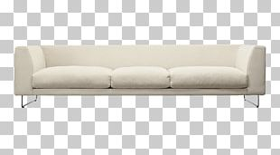 Sofa Bed Table Couch Cappellini S.p.A. Chair PNG