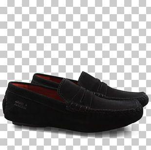 Slip-on Shoe Moccasin Boat Shoe Shoe Size PNG