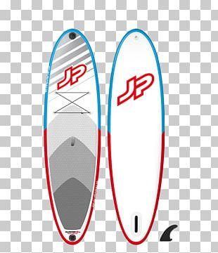 Standup Paddleboarding Windsurfing Kitesurfing PNG