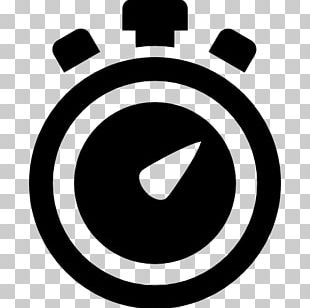 Timer Stopwatch Computer Icons Alarm Clocks PNG