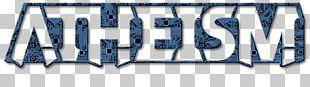 Vehicle License Plates Logo Brand Motor Vehicle Registration Font PNG