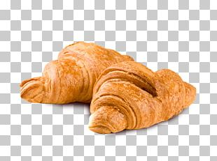 Croissant Danish Pastry Pain Au Chocolat Viennoiserie Sushikray PNG