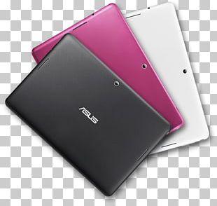 Netbook Laptop Computer Electronics PNG