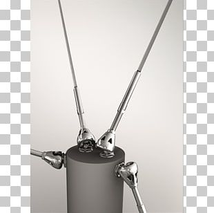 Stainless Steel Wire Rope Metal PNG
