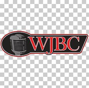 Bloomington–Normal Bloomington–Normal WJBC-FM PNG