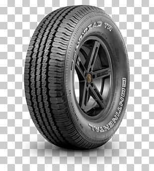 Car Sport Utility Vehicle Light Truck Continental Tire Continental AG PNG