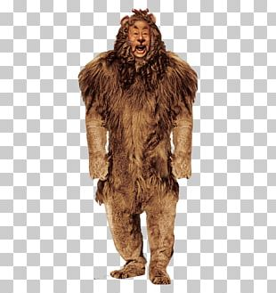 Cowardly Lion Scarecrow Tin Woodman The Wonderful Wizard Of Oz Dorothy Gale PNG
