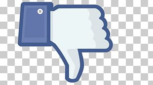 Facebook Like Button Social Networking Service Blog PNG