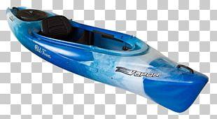Kayak Old Town Vapor 10 Angler Plastic Old Town Canoe PNG