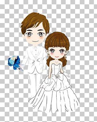 Marriage Wedding Invitation Bride PNG