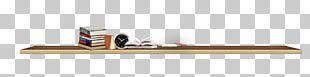 Shelf Table Wood PNG